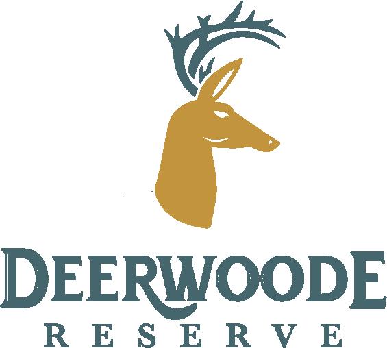 Deerwoode Reserve